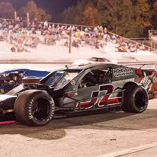 Image result for jeremy mayfield modified