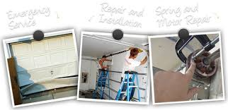 Image result for garage door repair banner