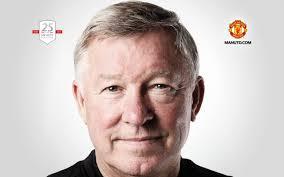 You can download wallpaper Sir <b>Alex Ferguson</b> Wallpaper HD for free here. - Sir-Alex-Ferguson-Wallpaper-HD
