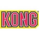 <b>Игрушки Kong</b> (Конг) для собак купить в Санкт-Петербурге ...