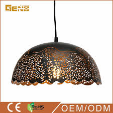 contemporary 1 helius lighting group tags. foshan lighting suppliers and manufacturers at alibabacom contemporary 1 helius group tags