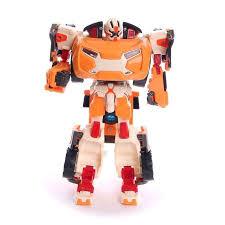 Робот <b>трансформер Tobot</b> X Эволюция с ключом 26 см - купить ...