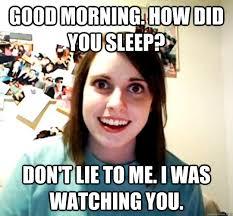 Funny_Good_Morning_Meme-5.jpg via Relatably.com