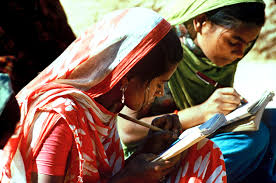 short essay on the educational rights of minorities