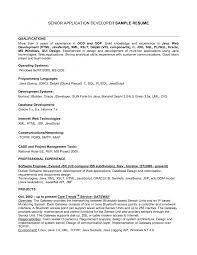 customer service job skills job resume resume formt cover skills summary resume examples teacher summary qualifications