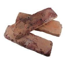<b>Brick</b> - Stone Veneer Siding - Siding - The Home Depot