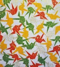 """Résultat de recherche d'images pour """"papier japonai d'origami gif"""""""