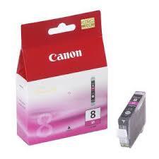 <b>Картридж</b> Canon <b>CLI</b>-<b>8M</b> magenta купить дёшево в Москве ...