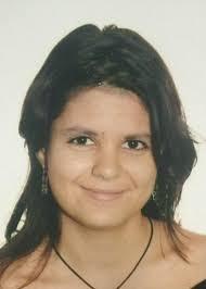 Elisa Hernández Merayo - Elisa_