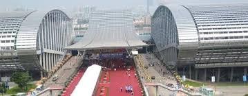 Resultado de imagem para imagens de negocios com a china