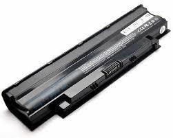 Battery <b>For Dell Inspiron</b> N3010 N4010 N5010 N7010 N5110 <b>N4110</b> ...