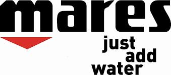 Bildergebnis für scubapro logo