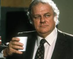 Charles Durning looks like . - alike_charles_durning