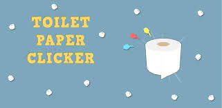 <b>Toilet Paper</b> Clicker - Infinite Idle Game - Apps on Google Play