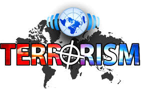 all students corner essay on quotterrorismquot terrorism has become one of the most dangerous forms of international crimes
