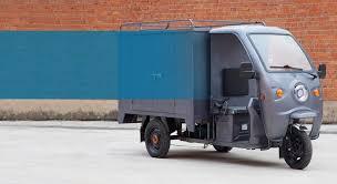 Каталог <b>Мотор</b>-<b>колёса</b> в сборе от магазина <b>Eltreco</b>
