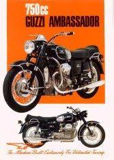 Pin by Matt Higgins on <b>motorcycles</b> that l want | Moto guzzi, Moto ...
