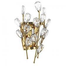 <b>Бра Lightstar ISABELLE 791612</b> - купить по лучшей цене в ...