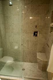 ideas small bathrooms shower sweet:  pleasant bathroom for shower stall ideas on home bathrooms remodel ideas