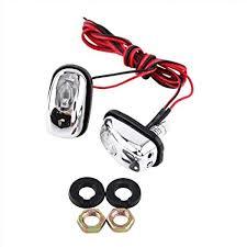 2 Pcs Windshield Washer Wiper, Car Jet Water Spray ... - Amazon.com
