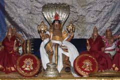 வைகுண்டநாதர் க்கான பட முடிவு