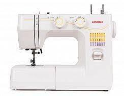 <b>Швейные машины Janome</b> — Швейная техника и аксессуары ...