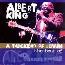 Truckload of Lovin': Best of Albert King