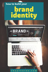 how to build your brand identity creative business owners definitely need a strong brand identity here are a few tips from
