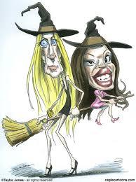 Image result for michelle malkin cartoons