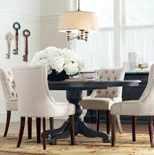 dining table interior design kitchen: browse this expansive selection of dining room tables to find the perfect dining table for any decor choose from casual kitchen tables chic glass dining