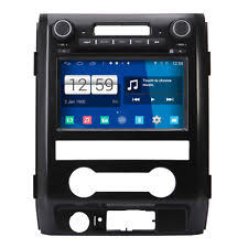 ford f 150 dash parts for ford f 150 f150 rapter 2009 2012 8 android 4 4 autoradio dvd gps navigation fits ford f 150