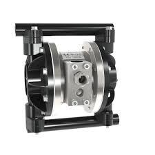 PMP150 E Airspray Diaphragm Paint Pump - SAMES KREMLIN