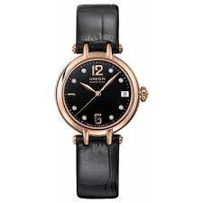 Наручные <b>часы Union</b> Glashutte D9012074605601 — купить по ...