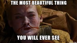 Boy King Mocked: The Web's Best Joffrey Memes -- Vulture via Relatably.com