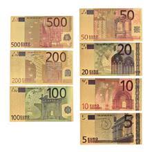 Popular <b>Banknotes</b> in Euro-Buy Cheap <b>Banknotes</b> in Euro lots from ...
