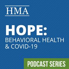 Hope: Behavioral Health & COVID-19