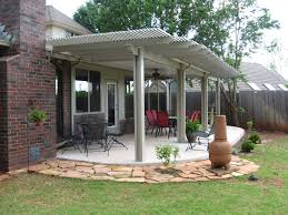 patio cover san francisco patio home designs home design ideas patio home designs