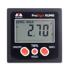 <b>Электронный уровень ADA PRO Digit</b> RUMB - ADA Instruments