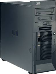 IBM eServer xSeries 206 server offers affordable, general-purpose ...