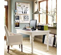 bright work space attractive cool office decorating ideas 1 office