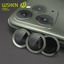 WSKEN Official Store - Amazing prodcuts with exclusive discounts ...