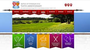 「Battle of Evesham」の画像検索結果