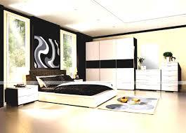 bedrooms and more inspiration design designer bedroom furniture latest bedrooms designs comely interior bedrooms furnitures design latest designs bedroom