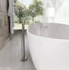 <b>Смеситель</b> для ванны <b>Ravak Freedom FM 080.00</b> X070059 ...