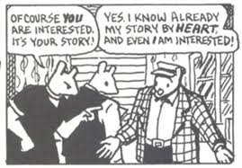 17 best images about maus graphic novels mice and 17 best images about maus graphic novels mice and article html