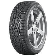Стоит ли покупать <b>Автомобильная шина Nokian Tyres</b> Nordman 7 ...