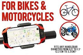#airtoolsdepot Widras Prime <b>Bike Phone Mount Bicycle</b> Holder ...