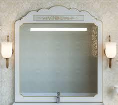 Мебель для ванной <b>Misty Milano</b> — Официальный сайт MISTY