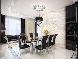 photos black white dining dining room stunning black and white dining room chairs delightful din