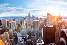 <b>Чикаго</b> и <b>Великие</b> озера / Азия, Америка, Австралия и Новая ...